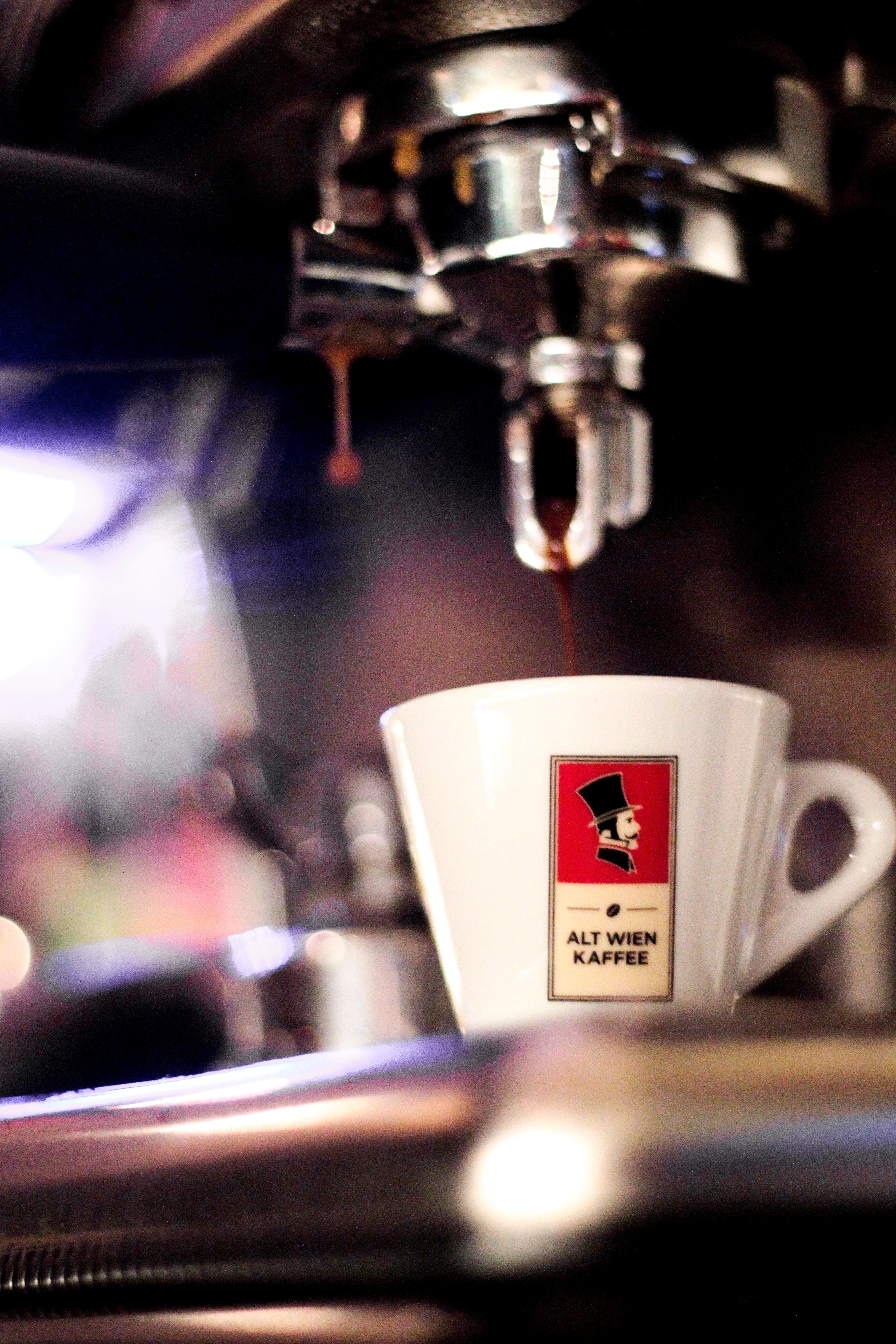 pancho alt wien kaffee