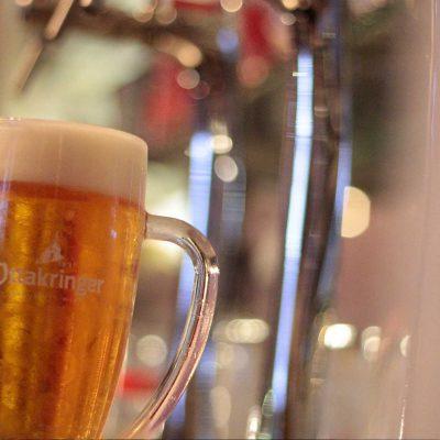 happy beer monday