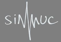 simuc logo
